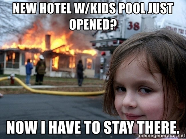 100 Hilarious Road Trip Memes Cartoons Truth About Family Travel