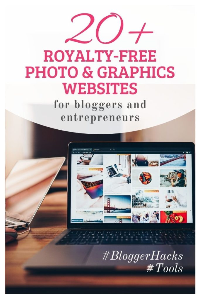 20 Absolutely Legal Places To Get Free Stock Photos Free Vector Graphics